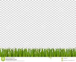 grass transparent background. Download Green Realistic Grass Border On Transparent Background. Stock  Vector - Illustration Of Environmental, Grass Transparent Background G