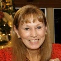 "3 ""Eleanor Villarreal"" profiles   LinkedIn"