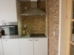 Red Brick Tiles Kitchen London Red Brick Wall Tile Wall Tiles From Tile Mountain