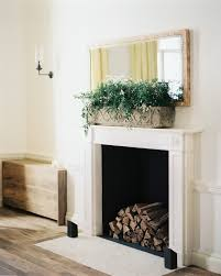 decorative mirrors for above fireplace. decorative mirrors for above fireplace   mapo house and cafeteria in l