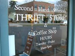 Thrift Furniture Stores Near Me – WPlace Design