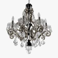 chandelier brand names modern swarovski crystal chandelier swarovski plattsburgh modern chandeliers singapore
