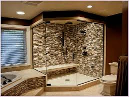 Fancy Shower fancy master bathroom shower on home design ideas with master 7787 by xevi.us