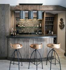 custom home bar furniture. best custom home bar in basement man cave furniture