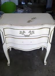 diy refinishing furniture without sanding. champagne taste: - spray paint without sanding diy refinishing furniture s