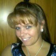 Alexa Coolahan (coolahancpa) - Profile   Pinterest