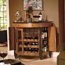 office mini bar. Full Size Of End Tables:interesting Large Refrigerator Bedroom Fridge Office Compact Freezer Mini Bar
