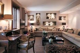 african living room furniture living room decor amazing themed decorating design with regard to south african