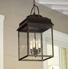 full size of light exterior house lights porch light fixtures front door fixture outdoor chandelier lanterns