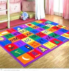 kids bedroom rugs boys play rug baby girls images of flowers free carpet for