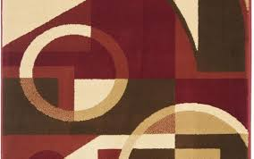 tartan reddish area blue and brownred green dunelm john rug kitchen large outstanding canyonwood target for