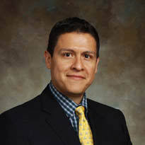 Dr. Francisco Medrano, MD | Memorial Hermann