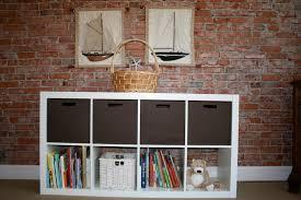 storage furniture with baskets ikea. Splendid Bathroom Storage Shelves With Baskets Cube Unit Furniture Ikea -