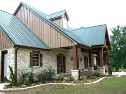 texas style house plans a favorite home design in native limestone and cedar timbers combined with