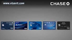 We did not find results for: Chase Visa Credit Card Chase Com Login Credit Cards Visavit