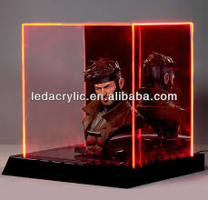 led lighting display cases for jewelry led lighting display cases for jewelry portable led display lighting miniature led lights for models on