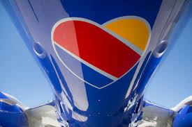 Southwest Airlines Rapid Rewards The Ultimate Guide