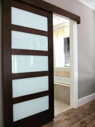 shoji screens doors screens for sliding glass doors photo shoji screen sliding doors uk