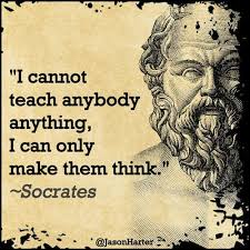 Socrates Quotes Beauteous Quotes From Socrates That Are Full Of Wisdom