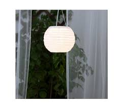 pendant lamp globe white ikea solvinden solar powered penda end 11 19 2020 10 45 pm
