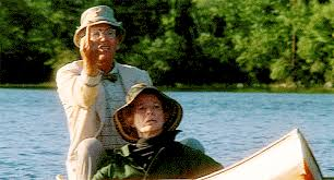 On Golden Pond Quotes on golden pond gif Tumblr 15