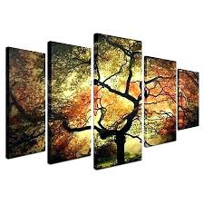 multi piece canvas wall art wall art multiple pieces wall art multiple pieces wall art designs  on wall art pieces with multi piece canvas wall art cheap canvas wall art modern wall art