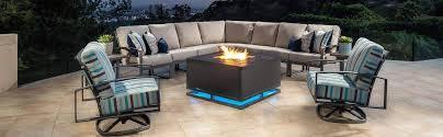 anaheim ca best value patio furniture