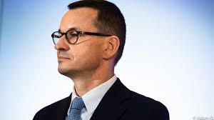 The latest tweets from @morawiecki The Council Of Political Advisers Of Prime Minister Mateusz Morawiecki Politicians Comments Polish News