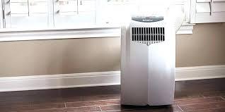 portable air conditioner venting portable ac vs window unit portable air conditioner unit ac window kit portable air conditioner venting