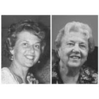 Find Pauline Christensen at Legacy.com