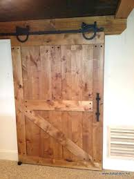 home barn door style interior doors nice styles for decorating home ideas with regarding remodel gl