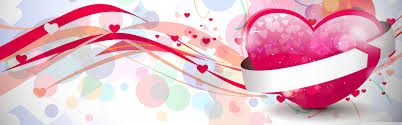 valentines background hd. Perfect Background Dual  To Valentines Background Hd D