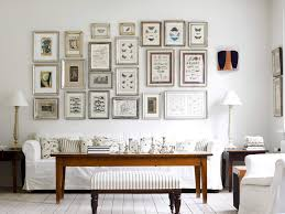 White Living Room White Living Room Apartments I Like Blog