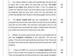 my family essay english essay about family love org my family essay grade 7