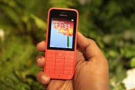 Nokia 220 Dual SIM phone goes on sale ...