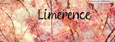 Word of the Day: Limerence