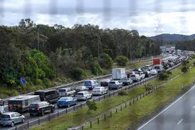 © provided by abc health there are now no declared hotspots anywhere in the country. Qld Gov Border Pass Queensland Sets Date For Opening New South Wales Border 7news Com Au