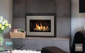 stunning modern fireplace inserts ideas mericaa great modern fireplace inserts