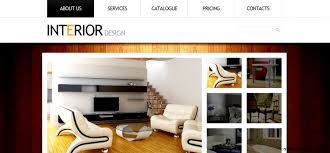 interior design website inspiration designer websites websites inspiration  web design interior design ideas