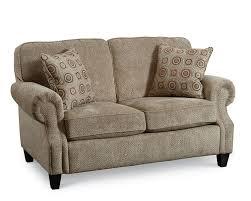 Ermerson Sleeper Sofa, Full