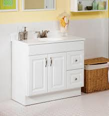 Vanity Cabinets For Bathroom Bathroom Cabinet Storage Baskets Small Low Cabinet On Corner
