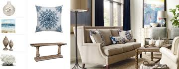 New York Blue Grey Color Scheme Living Room Transitional With Sofa Silver And Blue Living Room