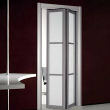 bifold closet doors with glass. Exellent Glass Unique Modern Bifold Closet Doors Door Bfd09 White Obscure Glass Single  Bifold For Bifold Closet Doors With Glass O