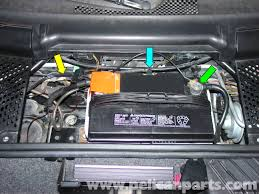 similiar 2005 porsche cayenne battery keywords 2005 porsche cayenne fuse box diagram 2005 get image about