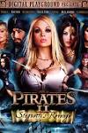 digital playground pirates derty talk porn