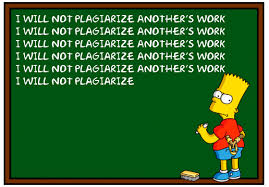 donald clark plan b lecture essay cheat repeat plagiarism  lecture essay cheat repeat plagiarism why it s endemic and 10 ways to avoid