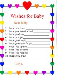 noahs ark baby shower ideas for baby shower party. Noahs Ark Baby Shower Ideas For Party .