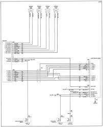 1998 2002 ford explorer stereo wiring diagrams are here for radio 2001 ford explorer radio wiring diagram 1998 2002 ford explorer stereo wiring diagrams are here for radio diagram