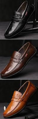 Best 25 Men Shoes Casual Ideas On Pinterest Men S Shoes Mens
