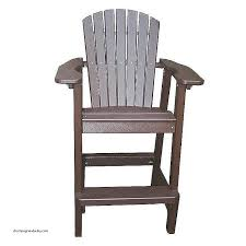 plastic adirondack chairs lowes. Adirondack Chairs Lowes Plastic Best Of Throughout B